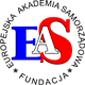 Fundacja Europejska Akademia Samorządowa